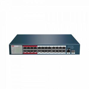 Ds3e0326pemb Hikvision Switch No Administrable 24