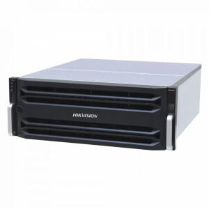 Dsaj7824s Hikvision Unidad De Expansion SAS Para C