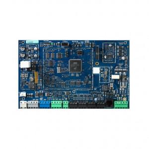 DSC1170040 DSC DSC HS3248PCB - Panel de Alarma Po