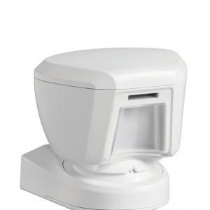 DSC1180019 DSC DSC LC181 - Detector de Movimiento