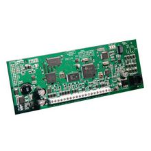 DSC1200025 DSC DSC TLINKTL250 - Comunicador IP Enc