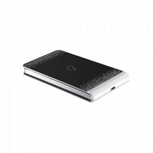 Dsk1f100d8e Hikvision Enrolador USB De Tarjetas Pa