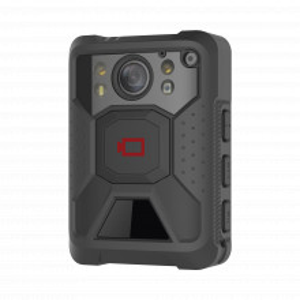 Dsmcw40732ggpswifi Hikvision Body Camera Portatil