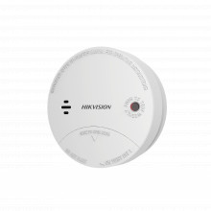 Dspd1smkw Hikvision AX HUB Detector De Humo Inal