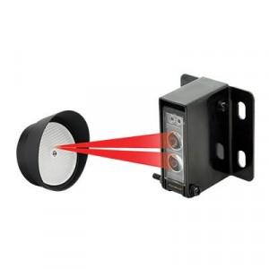 E936s45rrgq Enforcer Secolarm Detector Fotoelectri