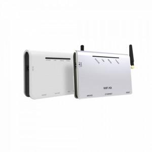 Epigmon Epcom Powerline Monitoreo WiFi Para Invers