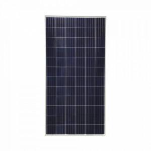 Epl33024 Epcom Modulo Solar EPCOM 330W 24 Vcd