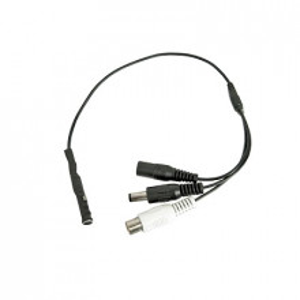 Epmic Epcom Powerline Microfono Con Cancelacion De