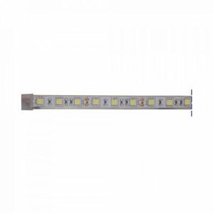 Ew0110 Ecco Tira De Iluminacion LED Para Interior