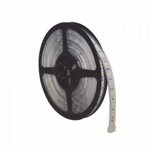 Ew0118 Ecco Tira De Iluminacion LED Para Interior