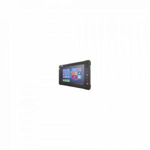 Ex80 Getac Tableta EX80 Basica / Totalmente Robust