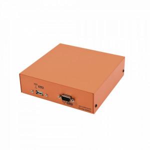 Extriumdt42v2 Mcdi Security Products Inc Receptor