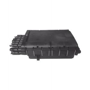 Fdp430d Fiberhome Caja De Distribucion De Fibra Op