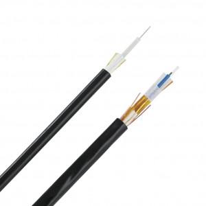 Focrx06y Panduit Cable De Fibra Optica De 6 Hilos