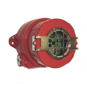 FS20X211212 Honeywell Analytics Detector de Flama