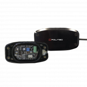 Gapid6 Politec Sensor Inteligente Universal / Anti