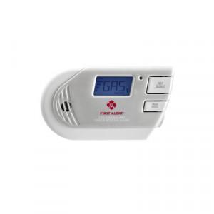 GCO1CN First Alert Detector Autonomo de Combinacio
