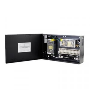 Grt1208vdcv3 Epcom Industrial Fuente De Poder Prof