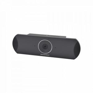 Gvc3210 Grandstream Sistema De Video Conferencia 4