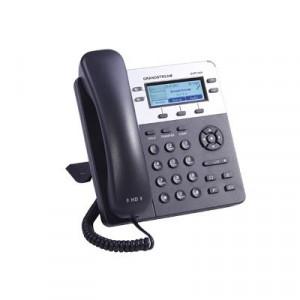 Gxp1450 Grandstream Telefono IP GrandStream Empresarial Para 2 Li