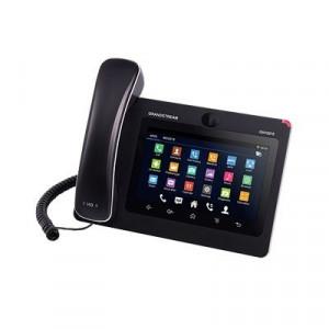 Gxv3275 Grandstream Telefono IP GrandStream Empresarial Para Vide