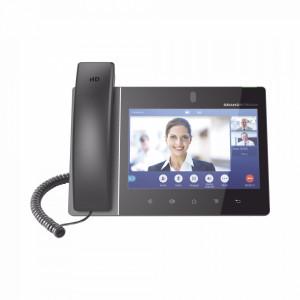 Gxv3380 Grandstream Video Telefono IP Empresarial