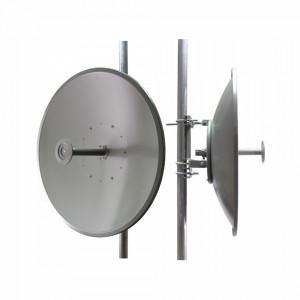Hdda5w29dp2 Laird Antena Para Enlaces Carrier Clas