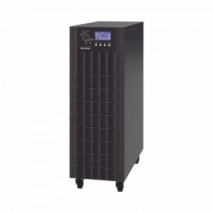 Hstp3t30k100p5m Cyberpower UPS Trifasico De 30 KVA