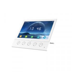 I52W Fanvil Monitor IP/SIP para interior Wi-Fi p