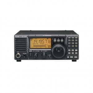 Ic71862 Icom Radio HF Con AF DSP Ic718/62