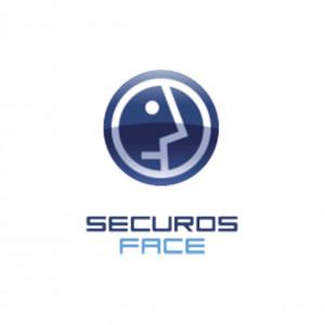Iffr1 Iss Reconocimiento Facial SecurOS FACEX por