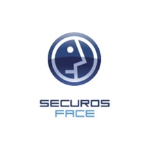 Iffr2 Iss Reconocimiento Facial SecurOS FACEX por