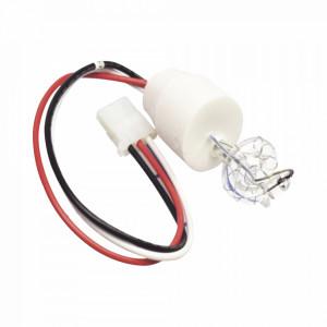 K8107159a Federal Signal Industrial Tubo Estrobosc