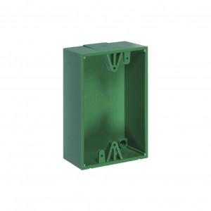 Kit71100ag Sti Caja De Montaje Color Verde Para Bo