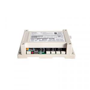 Kuesa Kocom Distribuidor De 10 Monitores Expandib