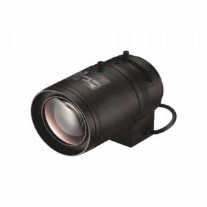 M13vg550ir Tamron Lente Varifocal 5-50mm / Resoluc