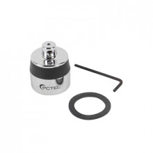 Mat58 Pctel Bobina Para Antena MHB5800 Mat58