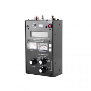MFJ269 Mfj Analizador de Antena Autocontenido inc