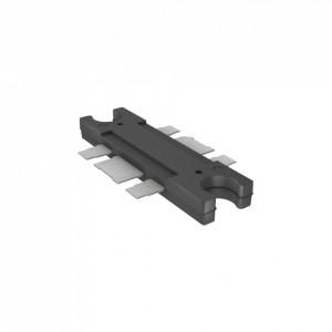 Mrf1550fnt1 Tpl Communications Transistor Dual Q1