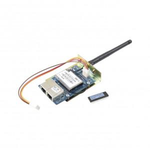 Mwa500hpro832 Pima Kit De Comunicador WIFI/Etherne