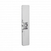 Mx4864 Hes - Assa Abloy Contrachapa Electrica HES
