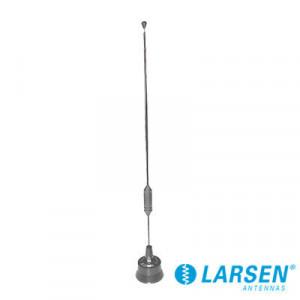 Nmo3e900b Larsen Antena Movil UHF Banda Ancha Ra