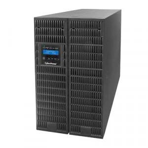 Ol10000rt3u Cyberpower UPS De 10000 VA/9000 W Onl