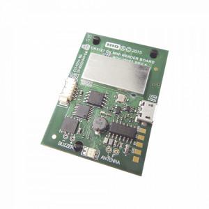 Omnikey5127ck Hid Lector USB OMNIKEY 5127 CK MINI/