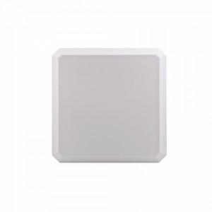 Par90209hfnf Laird Antena RFID De Polarizacion Cir