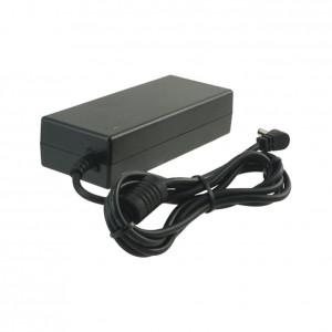 Pp6cps Endura Fuente Para Multicargador De 6 Bater