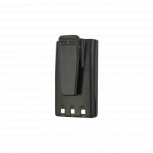 Ppbh1301l Power Products Bateria Li-Ion De 1300 MA