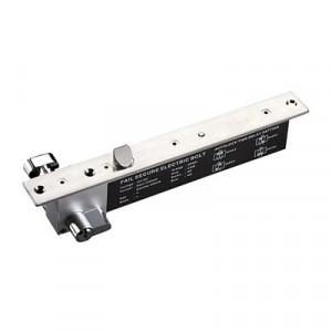 Proeb600ck Accesspro Cerradura Electrica De Perno