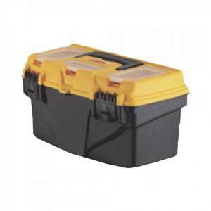 PSTH07001 Precision Caja Porta Herramientas 44x26x