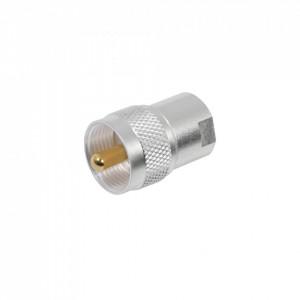 Pt4000001 Rf Industriesltd Adaptador UNIDAPT Hemb